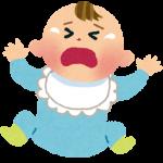 赤ちゃんがティッシュを食べた時の対処法はこれ!