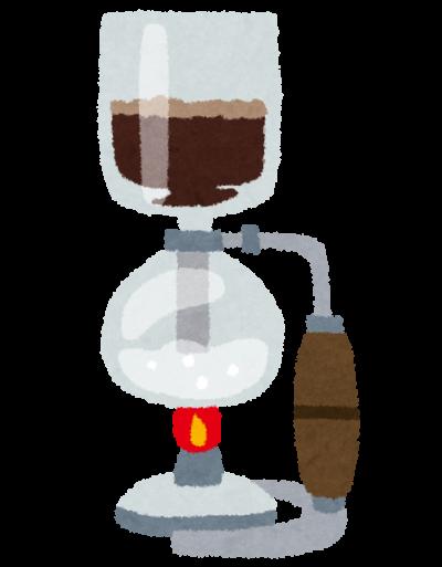 コーヒーに砂糖を入れるというやってはいけない最悪の組み合わせ