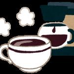コーヒーの飲み過ぎが体に悪いわけがないという話