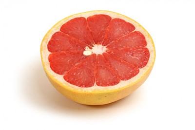 grapefruit03