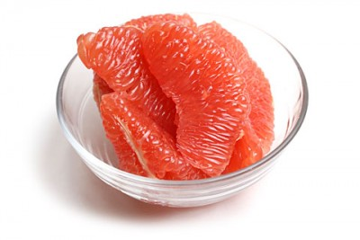 grapefruit04