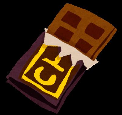 犬に「チョコ」を食べさせるのはダメって本当?嘘?