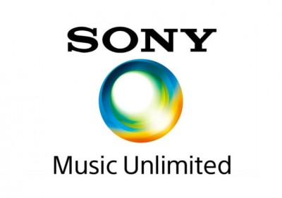 sony-music-unlimited-755x530