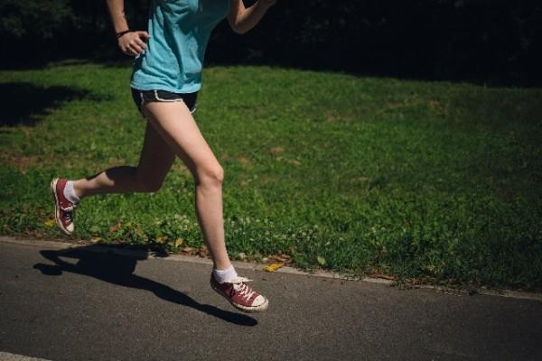 ジョギングやランニングでダイエット効果がある人とない人の違い