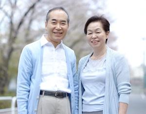 老年期 高齢者 特徴2