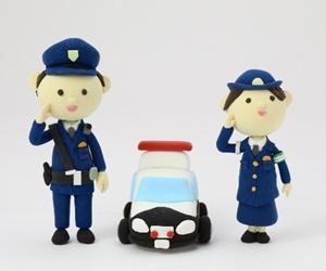 警察の対応が悪い時に苦情(クレーム)や不満をどこに伝えればいいか