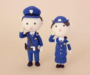 警察 対応 悪い