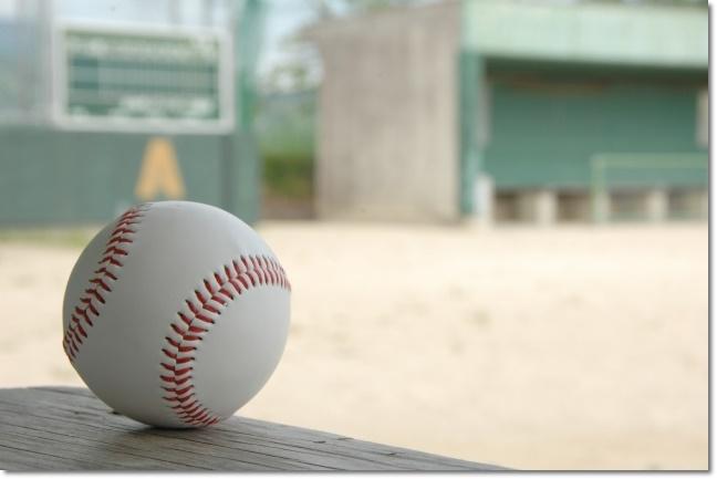 野球 ボーク 意味