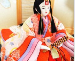 信長 妻 濃姫