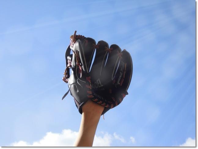 野球のタッチアップの意味とお手玉した時の判定をわかりやすく解説