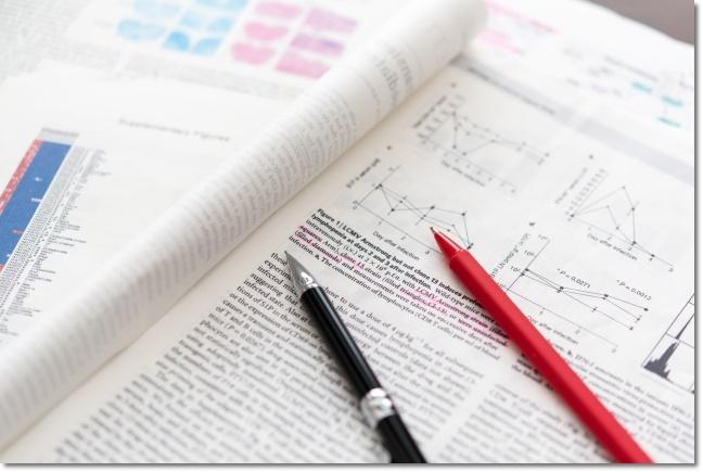 レポートの書き方の例を基本から構成までわかりやすく解説します