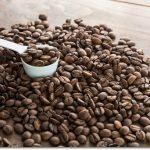 コーヒーのカクテルおすすめ5選!美味しリラックス、レシピ一挙公開!