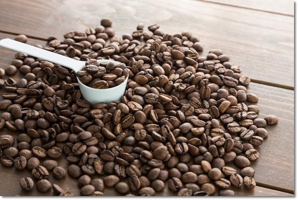 コーヒー カクテル おすすめ
