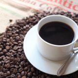 コーヒー豆 かす 再利用