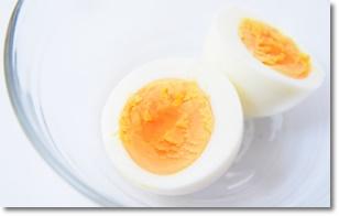 ゆで卵 賞味期限